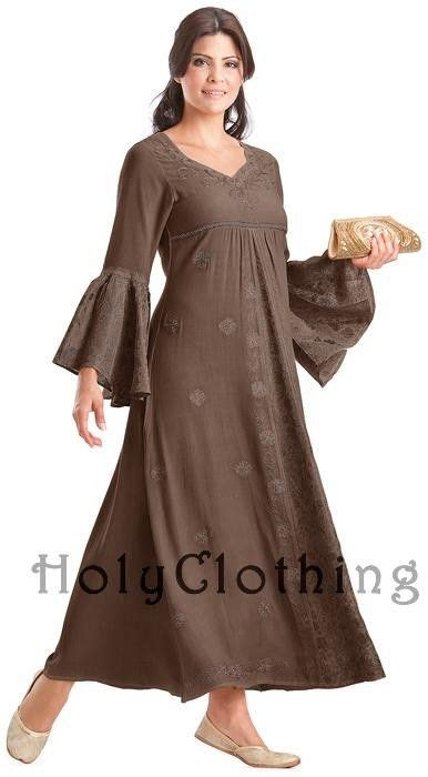 Liana Skirt Brown 28 best holyclothing images on dress in