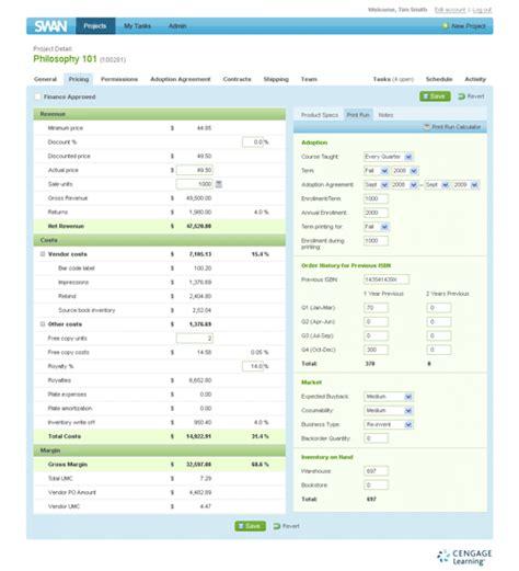 web based workflow management web based workflow management 28 images web based