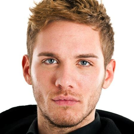 10 good haircuts for curly hair men mens hairstyles 2018 latest hairstyle november 2013