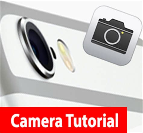video tutorial iphone 6 plus how to use the iphone 6 6 plus camera full tutorial
