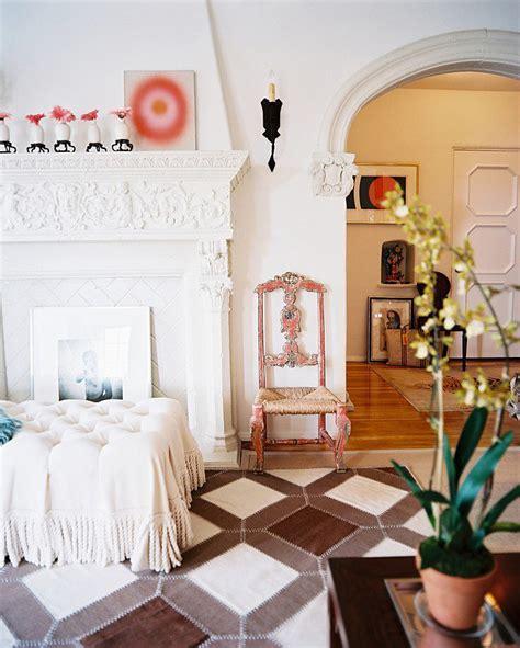 apartment decorating tips apartment decorating tips popsugar home