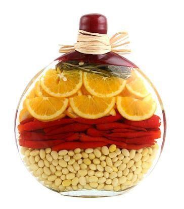 decorative bottles with vegetables inside 15 best decorative fruit vegetable bottles images on