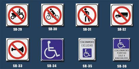 imagenes de simbolos informativos anuncios preventivos imagui