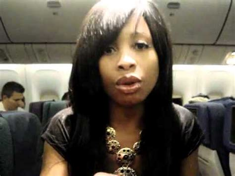 khanyi mbau part 1 broke khanyi mbau in economy class spotted flv youtube