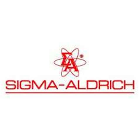 Jual Reagent Sigma jual sigma aldrich oleh cv global scientific di bandung