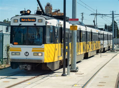 expo line could enhance wellbeing in santa rand