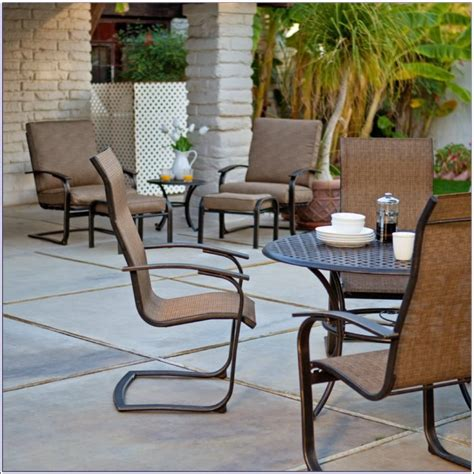 Summer Classics Patio Furniture Online Patios Home Summer Patio Furniture