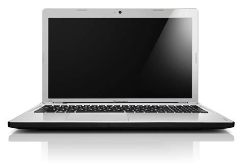 Laptop Lenovo Ideapad Z480 lenovo refreshes y g and z series laptops the verge