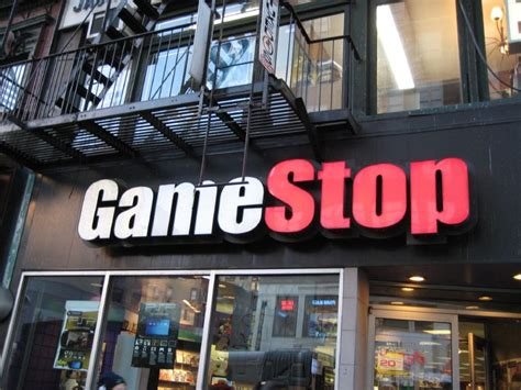 gamestop proudly announces it will not sell you video