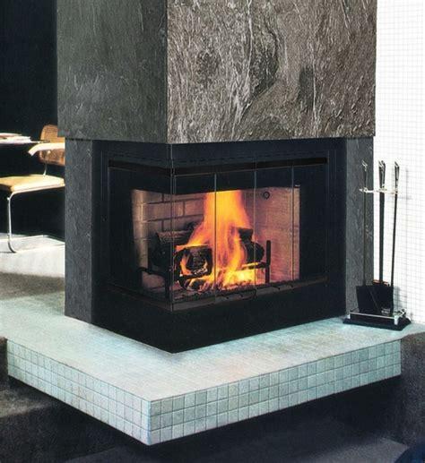 superior wrt40cr cl custom series 36 quot radiant corner wood