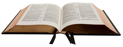 open bible images holy bible png images free