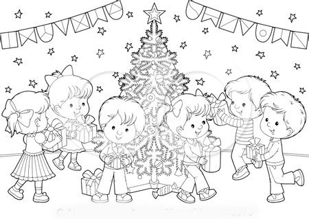 coloring pages christmas eve christmas eve coloring pages learn to coloring