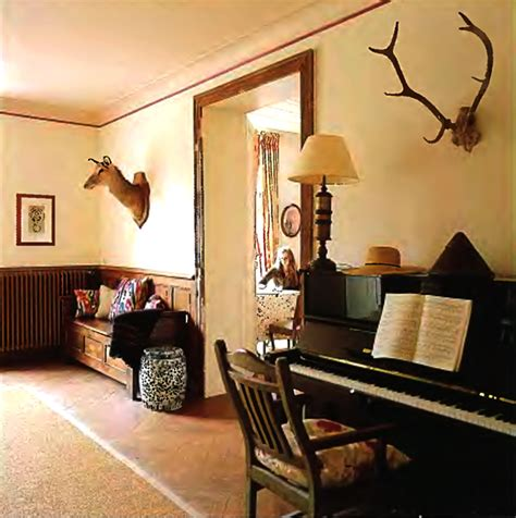 country home interior design ideas classic ideas interior design studio design gallery
