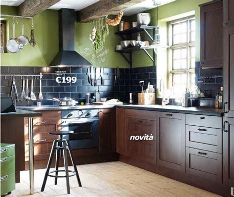 cucine ikea prezzi 2014 cucine ikea catalogo 2014
