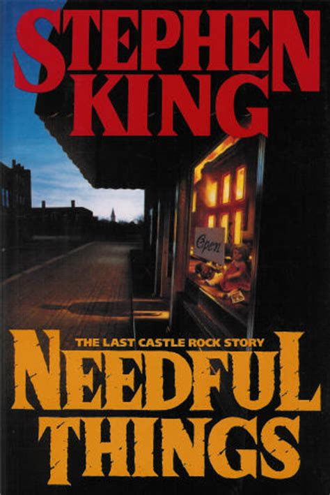 the king a novel books the top 10 best stephen king books of all time on culturalist