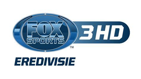 fox sports internet tv en bellen nu extra voordelig bij fiber nederland