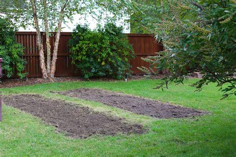 fall garden prep fall soil preparation tips for gardens sand and sisal