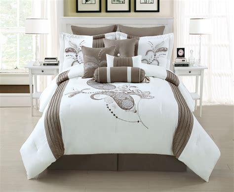 california king bedroom comforter sets modern california king comforter sets finest california