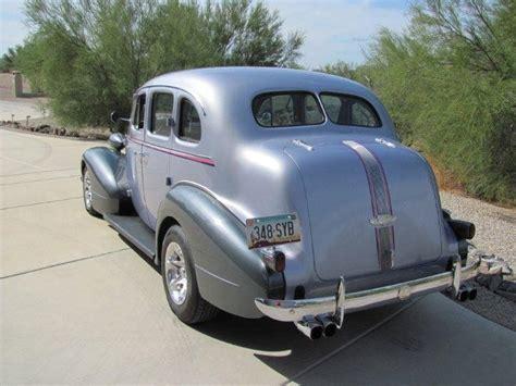 1937 pontiac parts 1937 pontiac chieftain for sale classic car ad from