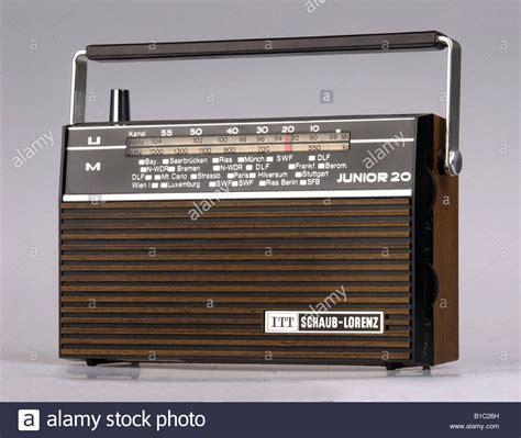 Set By Na 1970 s radio sets stock photos 1970 s radio sets stock