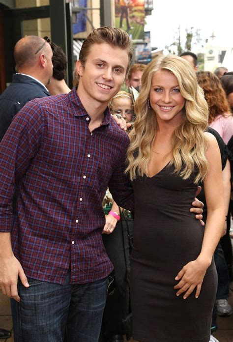 kenny wormald dancing with the stars kenny wormald and julianne hough my faves