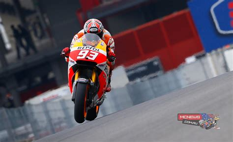 background marc marquez marc marquez 93 motogp wallpaper hd