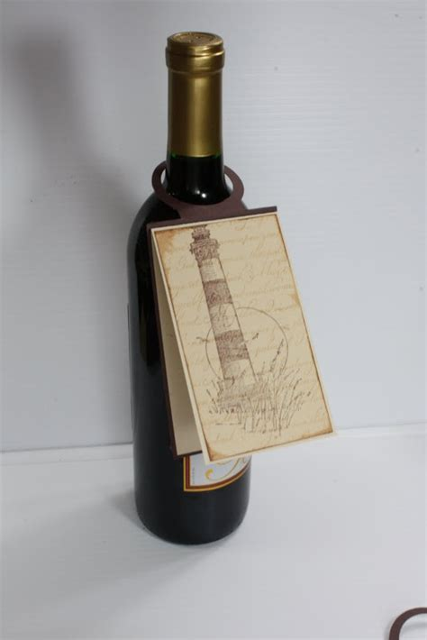 wine bottle template inspired and unscripted wine bottle tag cards template