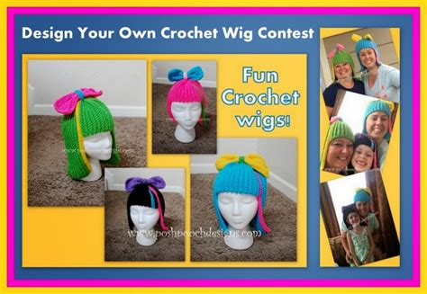 design clothes online for fun posh pooch designs dog clothes design our own wig contest
