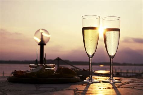 bicchieri per prosecco vino prosecco prosecco caratteristiche prosecco