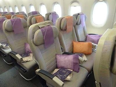 emirates economy class review emirates a380 economy class seats www pixshark com