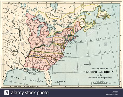 map us colonies 1776 map of american colonies in 1776 wall hd 2018
