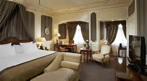 madrid tiene los hoteles de lujo mas baratos eleconomistaes