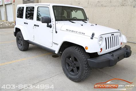 online car repair manuals free 2012 jeep wrangler electronic throttle control 2012 jeep wrangler unlimited sahara owners manual