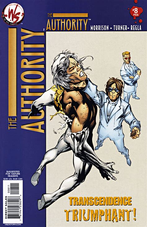 libro authority volume 2 tp category apollo wildstorm universe quotes dc database fandom powered by wikia