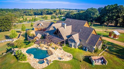 ranch houses in texas east texas luxury working ranch for sale near tyler texas