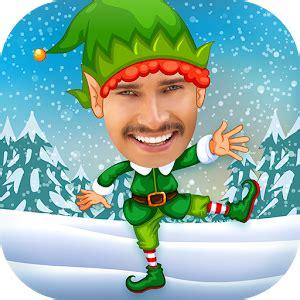 download elf yourself full version apk jibjab photo editor elf yourself download gameapks com