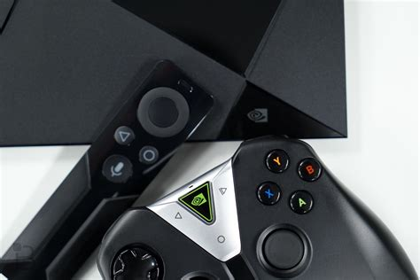 nvidia console price nvidia shield android tv console now available for 200