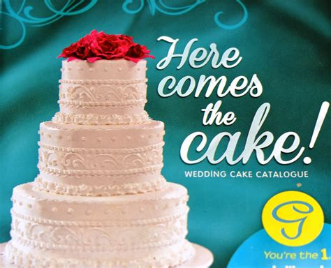 Wedding Songs List 2014 Philippines by Debut Themes And Ideas Cakes For Debut
