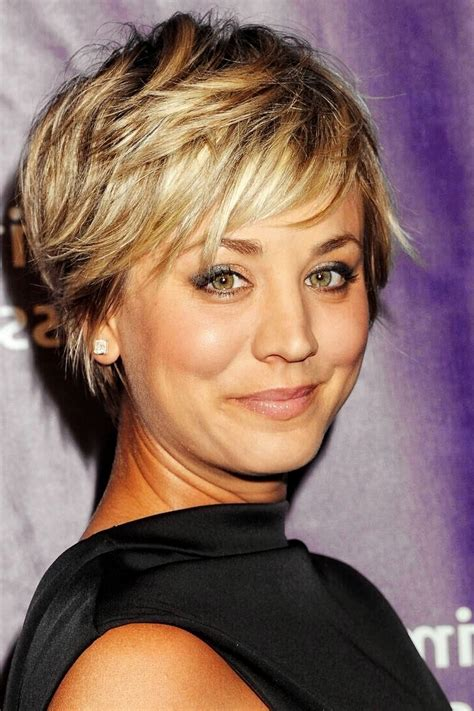 pintrest short haistyles for thin hair hairstyles for fine thick hair 1000 ideas about short
