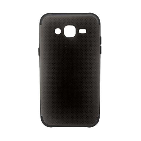 Untuk Samsung J2 jual ipaky backcase casing for samsung j2 prime hitam harga kualitas terjamin