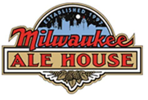 milwaukee ale house music milwaukee restaurants milwaukee ale house milwaukee wisconsin