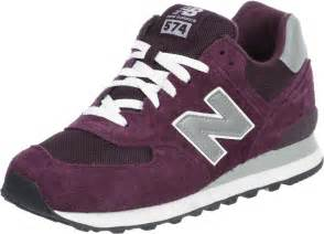 nos best sellers de new balance