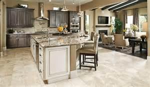 Richmond American Floor Plans the mesa village home in summerlin las vegas blog