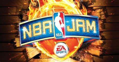 nba jam android nba jam apk data free by ea sports