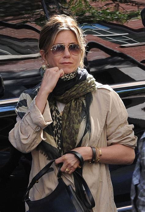 Anistons New by Aniston Archives Hawtcelebs Hawtcelebs