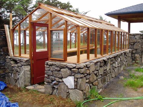 home and garden design show santa clara energy efficient home plans san francisco get house