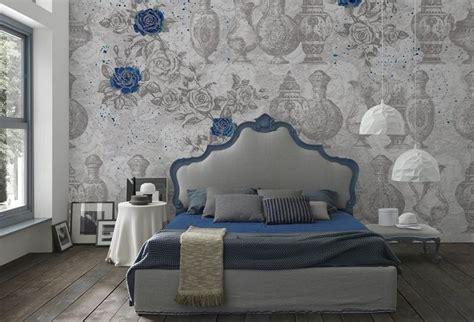 decorare pareti interne decorare pareti casa fai da te come dipingere le pareti