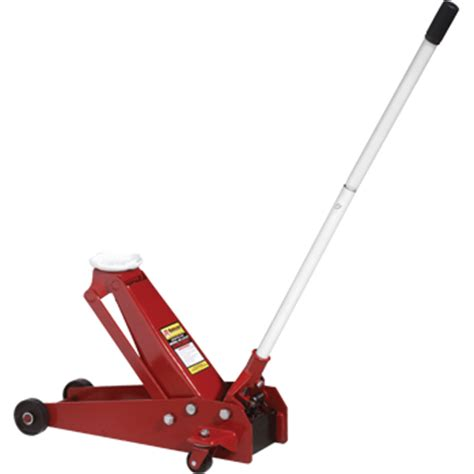 floor jacks hydraulic jacks garage jacks ranger products