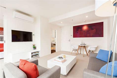 2 bedroom accommodation adelaide 2 bedroom apartment accommodation adelaide cbd memsaheb net