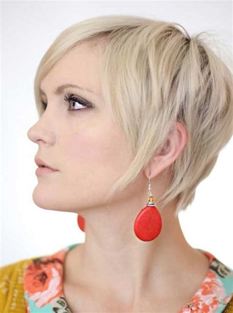 short pixie cute pixie haircuts and short blonde on pinterest 10 cute pixie cuts 2014 2015 pixie cut 2015